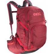 Evoc Explorer Pro 26L Backpack Rouge unique taille