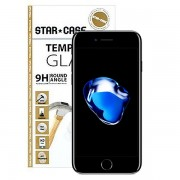Protector de Ecrã Star-Case Titan Plus para iPhone 7