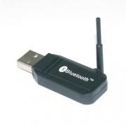 USB, Bluetooth 2.0, адаптер, 30m, 3Mbps