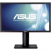 23'' LED TFT-monitor Asus PA238Q, 1920 x 1080 piksela, 250 cd/m2, 6 ms, DVI, HDMI, VGA
