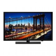SAMSUNG TVHOTEL SERIE HE590 LED 49 FULL-HD DVB-T2/C SMART