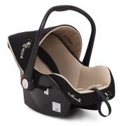 Детско столче-кошничка за кола Babytravel