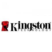 Kingston Pamięć serwerowa 32GB KTH-PL318LQ/32G