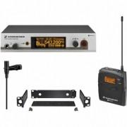 Set Microfon fara fir Sennheiser EW 312 G3