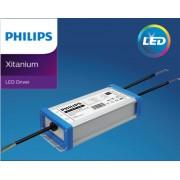 Xitanium 150W 0.7A 1-10V 230V I220