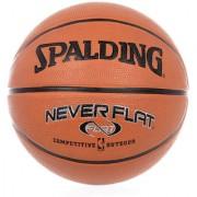 Spalding Basketball NeverFlat