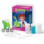 Slime Mystery Science Kit by SentoSphere