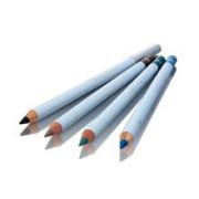 Mavala Eye-Lite Crayon Khol Kajal Pencil - Tužka na oči 1,4 g - Brun Noise