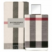 Burberry London 50Ml Per Donna (Eau De Parfum)