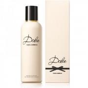 Dolce & Gabbana Dolce Gel de duș 200 Ml