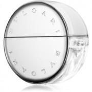 Bvlgari Omnia Crystalline Eau de Toilette para mulheres 25 ml