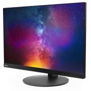 "Lenovo T23d ThinkVision 22.5"" WUXGA IPS 1920x1200 LED backlit Display, VGA, DP, HDMI"