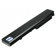 Dell Batterie ordinateur portable 312-0740 pour (entre autres) Dell Vostro 1710, 1720 - 5200mAh