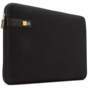 """Husa Laptop Case Logic LAPS111K 12.2"""" (Neagra)"""
