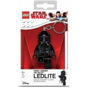 Brelok do kluczy z latarka - LEGO® Star Wars™ First Order Tie Pilot™