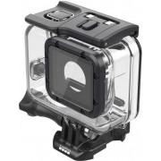 gopro Dgwaadiv-001 Box Custodia Per Action Cam Hero 5 Black Impermeabile Antiurto Colore Nero - Dgwaadiv-001