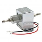 Pompe d'alimentation électrique 24V raccord 6,5 mm
