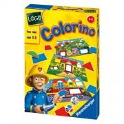 Joc Colorino, RAVENSBURGER Games