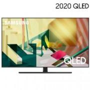"QLED TV QE65Q70T 65"" 4K Ultra HD"