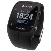 Ceas pentru sport cu GPS si Ritm cardiac Polar M400