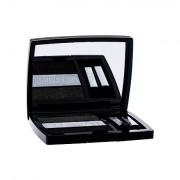 Christian Dior Couture Eyeshadow ombretto 3,3 g tonalità 053 Smoky Canvas donna