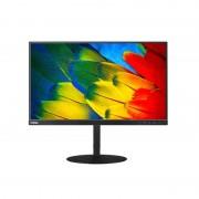 "Lenovo ThinkVision T24m 23.8"" LED IPS FullHD USB-C"