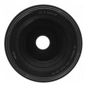 Nikon AF-P 70-300mm 1:4.5-5.6 E ED VR negro - Reacondicionado: como nuevo 30 meses de garantía Envío gratuito
