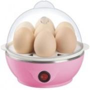 Swarish Electric Boiler Steamer Poacher SC-1 Egg Cooker(7 Eggs)