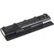 Baterie pentru Laptop Asus , Green Cell , A32 N56 N46 N46V N56 N56VM N76 N76