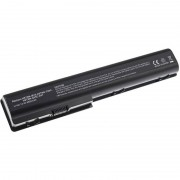 Baterie laptop OEM ALHPDV7-66 6600 mAh 12 celule pentru HP Pavilion DV7 DV8 HSTNN-IB75