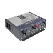 Invertor profesional PS3500 24-48V 2,8kW