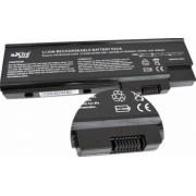 Baterie laptop Acer Aspire SQU-401 1411 1610 2300 3000 5002