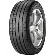 Anvelopa VARA Pirelli 235/55R18 V Scorpion Verde 100 V