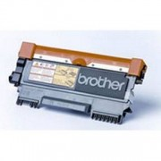 39.95 Brother TN1050 BK svart Lasertoner, Original