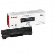 Canon CRG-712 gyári toner - fekete
