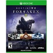 XBOXONE Destiny 2: Forsaken - Legendary Collection