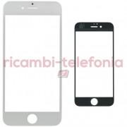 Apple (Compatibile - Grado A) - Vetro per iPhone 6