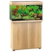 Juwel Aquarium / Kast-Combinatie Rio 125 LED SBX Donker hout