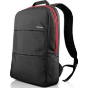 Rucsac Lenovo Simple 15.6 Black