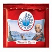 Caffè Borbone cialde miscela Rossa E.s.e. Ø 44mm •••• Segui la freccia rossa per visualizzare le offerte su questo articolo ↓↓↓↓↓↓↓↓↓↓↓↓↓