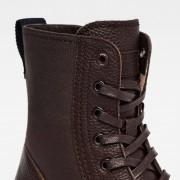 G-Star RAW Labor Boots - 38