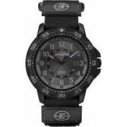 Ceas Barbatesc Timex Expedition T49997 Curea Textila