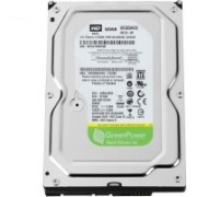 WD Sata Excellent Quality 320 GB Desktop Internal Hard Disk Drive (Best Performance and Reliable Product)