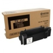KYOCERA TK 354 TONER CARTRIDGE