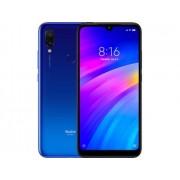 Xiaomi Smartphone Redmi 7 (6.26'' - 3 GB - 64 GB - Azul)