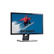 Monitor Dell de 21.5 SE2216H 210-AMLG