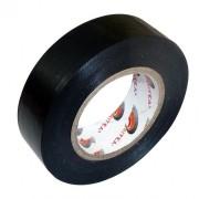 Izolir traka PVC Crna
