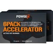PowGen 6pack Accelerator 1+1 GRATIS