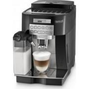 Espressor DeLonghi Magnifica S ECAM 22.360.B automat 15 bari 1450W Negru