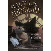 Malcolm at Midnight, Paperback